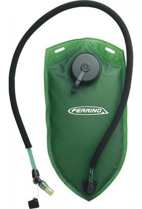 Ferrino H2 Bag 3Lt.