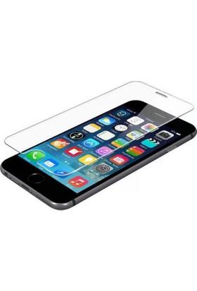Rüya İletişim Medya Apple iPhone 6-6S Ekran Koruyucu Cam