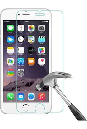 Rüya İletişim Medya Apple iPhone 6 Plus Ekran Koruyucu Cam