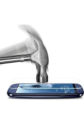 Rüya İletişim Medya Samsung S3 Ekran Koruyucu Cam