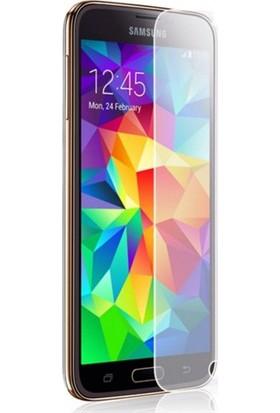 Rüya İletişim Medya Samsung S5 Ekran Koruyucu Cam