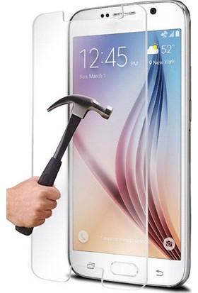 Rüya İletişim Medya Samsung S6 Ekran Koruyucu Cam