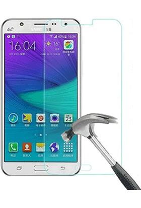 Rüya İletişim Medya Samsung A9 (2015) Ekran Koruyucu Cam