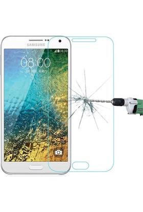 Rüya İletişim Medya Samsung E7 Ekran Koruyucu Cam