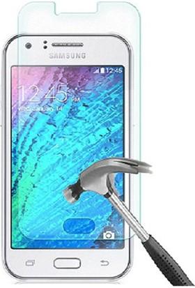Rüya İletişim Medya Samsung Galaxy Grand Duos İ9082 Ekran Koruyucu Cam
