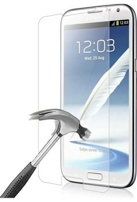 Rüya İletişim Medya Samsung Note 2 Ekran Koruyucu Cam