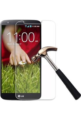 Rüya İletişim Medya Lg G2 Ekran Koruyucu Cam