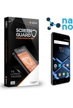 Dafoni Casper Via F1 Nano Glass Premium Cam Ekran Koruyucu