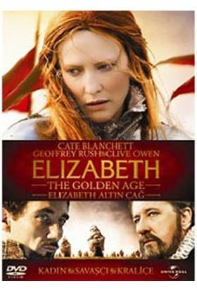 Elizabeth Altın Çağ