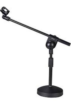 D-Stand Sm-8M Masa Kürsü Mikrofon Standı