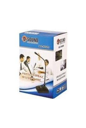 D-Sound Ds-880M Kürsü