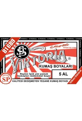 Viktoria Kumaş Boyası Al