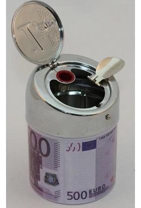 Hiper Kulluk Euro 500