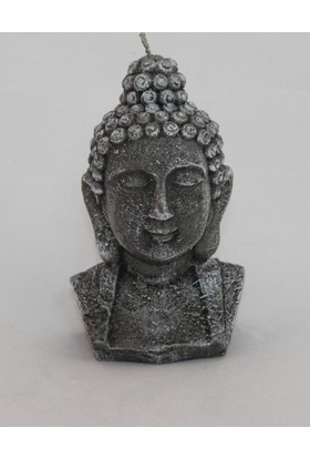 Hiper Mum Buda
