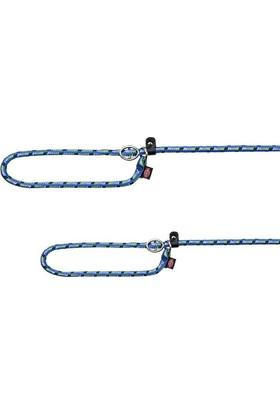Trixie Köpek Gezdirme Kayışı L-Xl:1.70M/13Mm Mavi