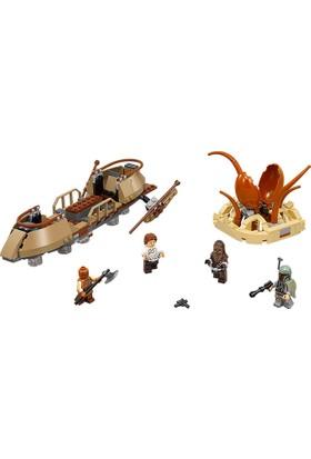 LEGO Star Wars 75174 T/50075174