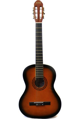 Almira MG917-SB 4/4 Klasik Gitar