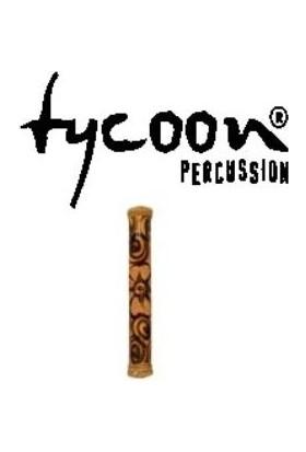 Tycoon TRS-40 Rainstick 40cm