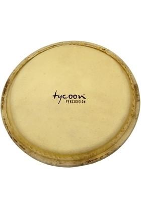 Tycoon Bongo Derisi TB800-RH70 Concerto Series 7' Buffalo