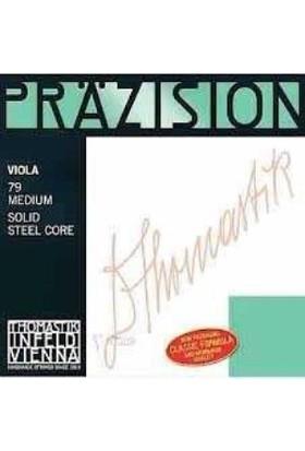 Thomastik Prazision 79 Viola Teli