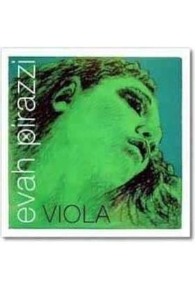 Pirastro Evah Pirazzi 429021 Viola Teli