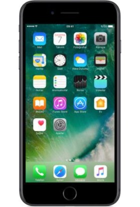 Apple iPhone 7 Plus 32 GB (İthalatçı Garantili)