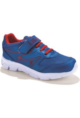 Lig Orion Yazlık Sax 03 Çocuk Spor Ayakkabı