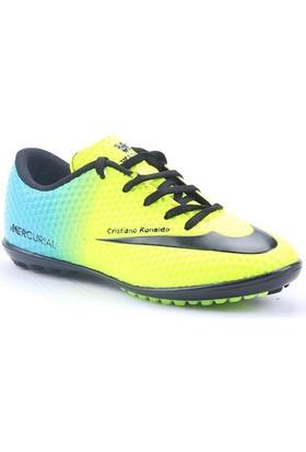 Walked 401 Halısaha Çim Erkek Çocuk Futbol Spor Ayakkabı
