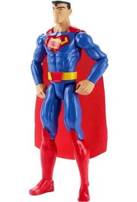 Hasbro 30 cm Süperman Figür 9236