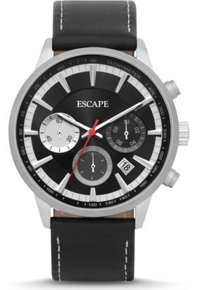 Escape Ec1133-102 Erkek Kol Saati
