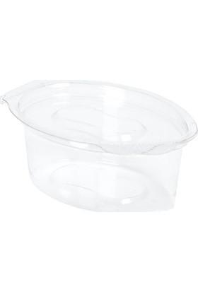 Kullanatmarket Plastik Sizdirmaz Sos Kabi 50 Cc