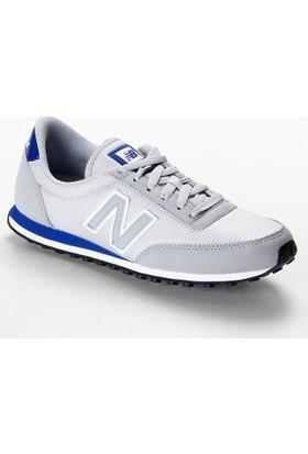 New Balance Unisex Lifestyle Shoes U410Rıg.142