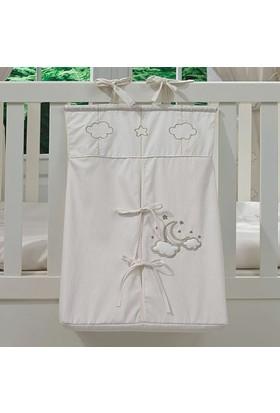 Funna Baby Luna Elegant 0422 Kirli Torbası