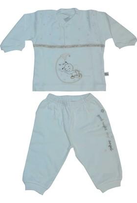 Minidamla 41793 Arılı Bebek Takımı