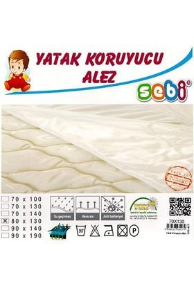 Sebi Bebe 53429 Alez 80X130
