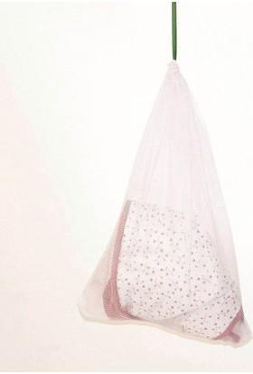Sevi Bebe 56 Bebek Çamaşır Yıkama Torbası