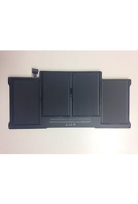 Macstorey Apple MacBook Air 13 A1369 A1466 A1405 Batarya Pil