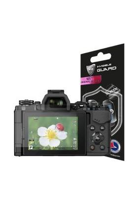 Ipg Olympus E-M5 MKII Ekran Koruyucu (2 adet)