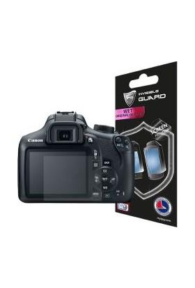 Ipg Nikon D3330 - D3400 Ekran Koruyucu (2 adet)