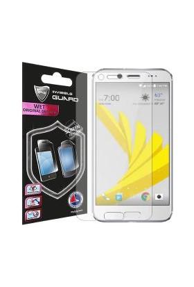 Ipg HTC Bolt Görünmez Ekran Koruyucu