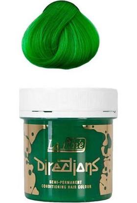Köstebek La Riche Directions - Spring Green Saç Boyası 88Ml