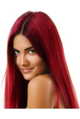 Köstebek La Riche Directions - Coral Red Saç Boyası 88Ml