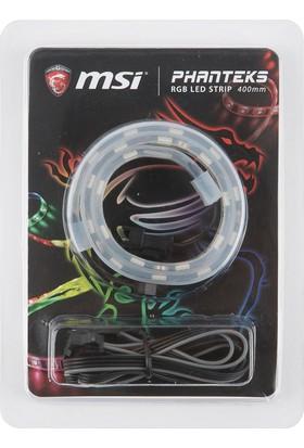 MSI Phanteks 400mm RGB LED STRIP