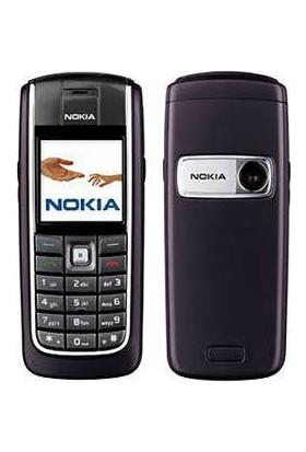 Nokia 6020 (İthalatçı Garantili)