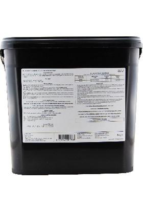 Bayer Bayer Pasta Fare Zehiri 5 Kg