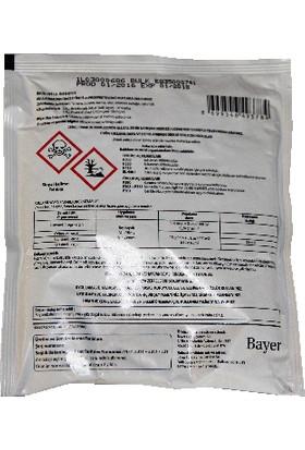 Bayer Bayer Ficam W Hamam Böceği Toz İlaç 62,50 Gr