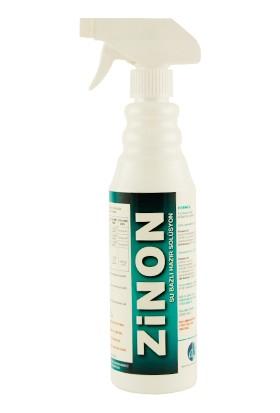 Aydın Kimya Kullanıma Hazır Kalorifer Böceği Zehiri Zinon 450 Ml