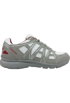Kappa Kadın Ayakkabı