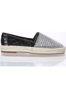 Desan Kadın Ayakkabı 799735