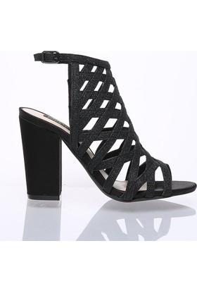 Kriste Bell Kadın Ayakkabı 1726540